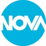 LOGO_NOVA_CMJN_FLAT
