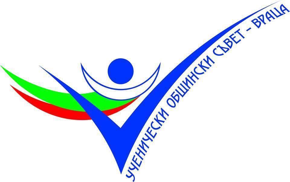 vratsa logo